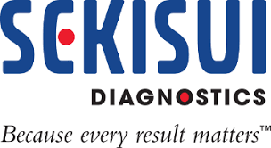 Sekisui Fastpack® Ip System & Accessories Kit 25000014 By Sekisui Diagnostics