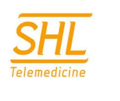 Shl Telemedicine Smartheart® Ecg Each A-486-0 by SHL Telemedicine USA