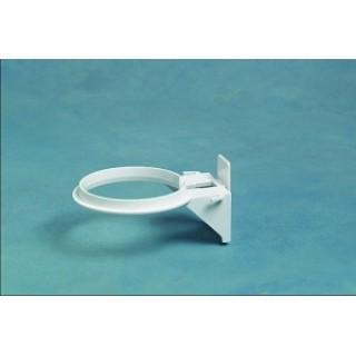 Canister Bracket Ring  1000Cc Size