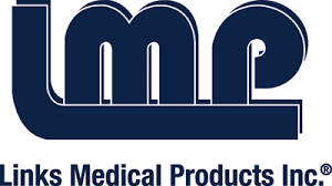 Links Medical Products