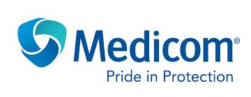 '.Medicom .'
