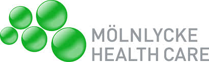 Molnlycke Mepilex� Border Post-Op Advanced Dressings Case 496650 By Molnlycke Health Care Us Item No.:  MP-Mol 496650 Category: Skin And Wound Care:Compression Bandages/Dressing Retainers:Retainer/Net