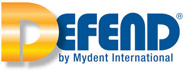 Mydent Defend