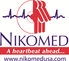 Nikomed Cables/Adapters Each 3401 By Nikomed U.S.A.