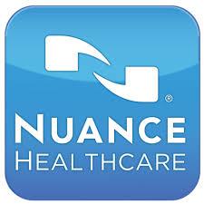 '.Nuance Medical .'