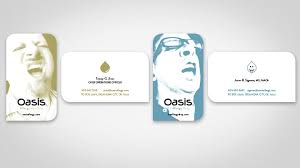 Oasis Allergy Skin Testing Kits Case OAS10001 by Oasis Allergy Solutions