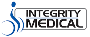 Integrity Medical