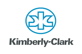 '.Kimberly-Clark Professional.'