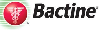 Bactine Max Pain Relieving Cleansing Liquid 4 oz . One Case Of 24