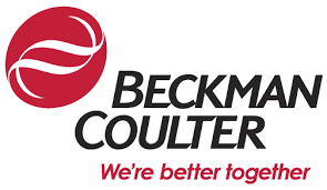 Beckman Coulter Accessories/Consumables Box 356855 By Beckman Coulter