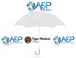 '.ASP-Tiger Medical Group.'