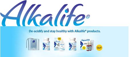 Alkalife Ph Test Kit Ct