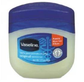 Vaseline Petroleum Jelly 13 oz J