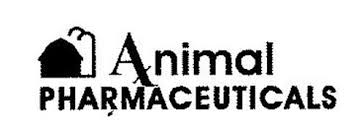 '.Aloe & Oatmeal Conditioner 16 oz by Anim.'