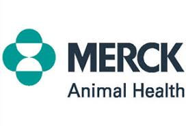 '.MERCK PET.'