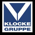 '.KLOCKE VERPACKUNGS SERVICE.'
