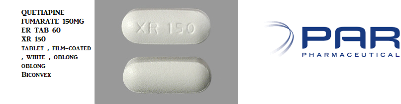 safety of cialis