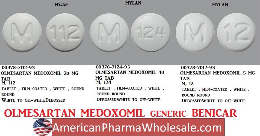 prednisolone 7 mg solgar