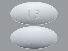 Losartan 100mg Tab 1000 by Method Pharma