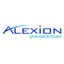 Image 7 of Kanuma 20mg/10ml  by Alexion Pharma ASD Healthcare