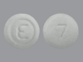Ondansetron 8mg 30 Tab ODT by Citron Pharma