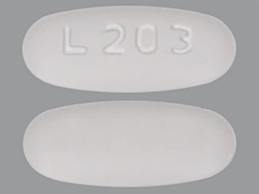 RX ITEM-Telmisartan 40Mg Tab 30 By Alembic Lab