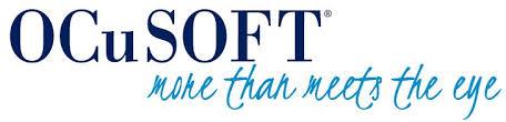 Rx Item-Homatropine 5% Drops 5ml By Ocusoft Pharma