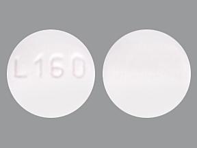 RX ITEM-Donepezil 5Mg Tab 1000 By Alembic Pharma