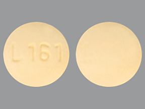 RX ITEM-Donepezil 10Mg Tab 1000 By Alembic Pharma