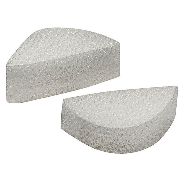 Veridian Air Filter Fits Only 560039