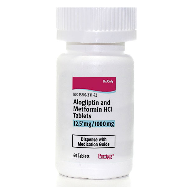 Item Number	325016  Click to view the image