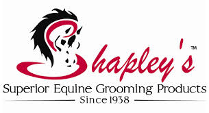 Equitone Whitening Shampoo 16 oz By Shapleys