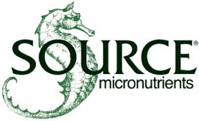 '.Focus HF 25LB by Source Micronutrients I.'