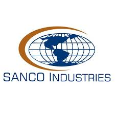 Cattplex 32 oz By Sanco Industries