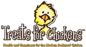 Chicken Crack 29 oz Each By Treats For Chickens LLC
