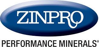 '.TruCare 4 35 oz by Zinpro Corporation It.'