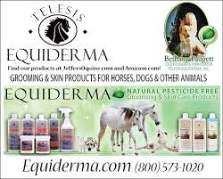 '.Equiderma Skin Lotion 16 oz by Telesis (.'