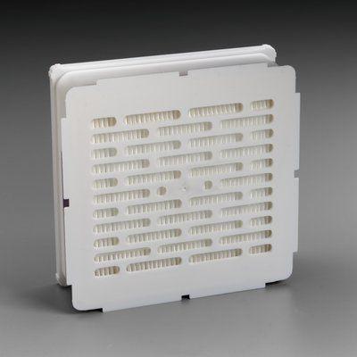 3M Air-Mate® Powered Air Purifying Respirator Each 4510201R01 by 3M Health Care
