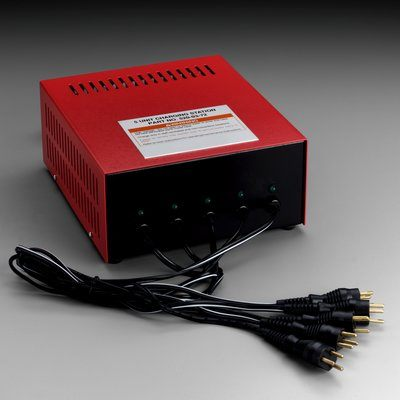3M Air-Mate® Powered Air Purifying Respirator Each 5200372 by 3M Health Care
