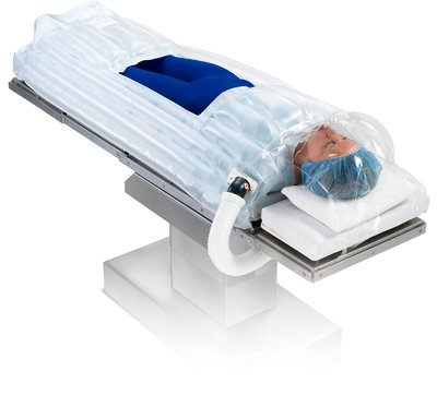 3M Arizant Bair Hugger Access Warming Blankets Case 57000 By 3M Health Care