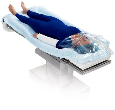 3M Arizant Bair Hugger Full Access Warming Blankets Case 63700 By 3M Health Care