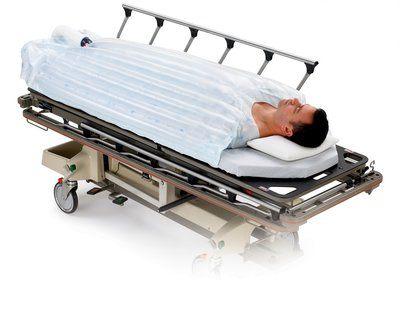 3M Arizant Bair Hugger Pediatric Warming Blankets Case 31000 By 3M Health Care
