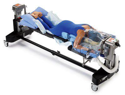 3M Arizant Bair Hugger Spinal Underbody Warming Blanket Case 57501 By 3M Health