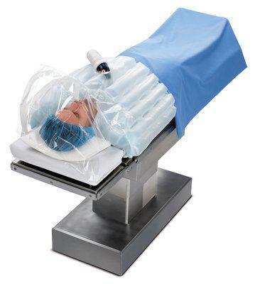 3M Arizant Bair Hugger Torso Warming Blanket Case 54000 By 3M Health Care