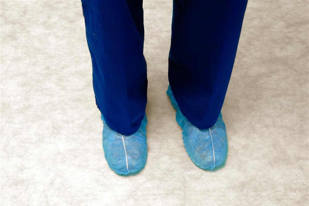 Aspen Absorbent Floor Mats Case 818100 By Aspen Surgical