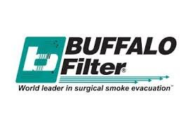 '.Buffalo Filter BFE Kit KIT by Buffalo Fi.'