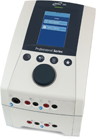 Compass Health Intensity Ex4 Clinical Electrotherapy System Each DQ7000 by Compa