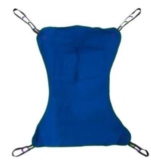 Drive Medical Full Body Sling Each 13222M By Drive Devilbiss Healthcare