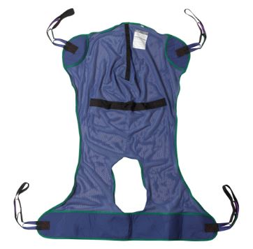 Drive Medical Full Body Sling Each 13221XL By Drive Devilbiss Healthcare