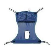 Drive Medical Full Body Sling Each 13221XXlc By Drive Devilbiss Healthcare